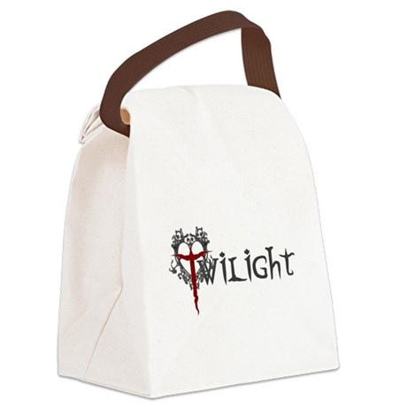 1d.png Canvas Lunch Bag