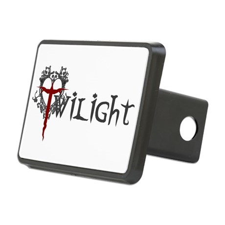 1d.png Rectangular Hitch Cover