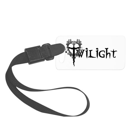1.png Small Luggage Tag
