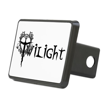 1.png Rectangular Hitch Cover