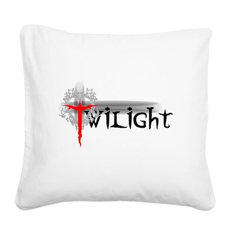 1c2a.png Square Canvas Pillow
