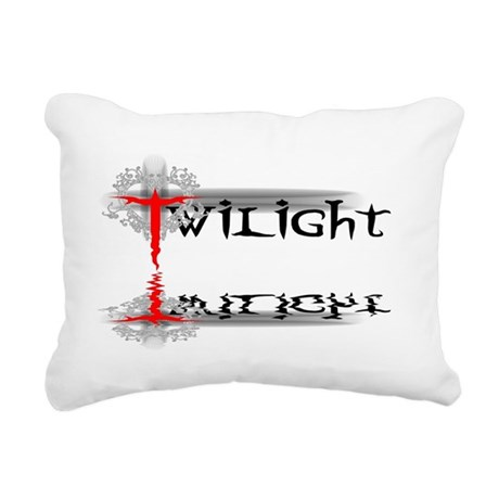 1c4b2.jpg Rectangular Canvas Pillow