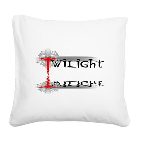 1c4b2.jpg Square Canvas Pillow