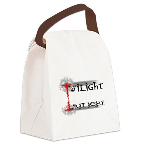1c4b2.jpg Canvas Lunch Bag