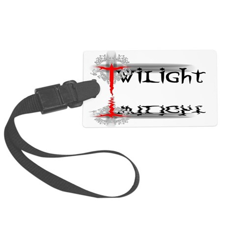 1c4b2.jpg Large Luggage Tag
