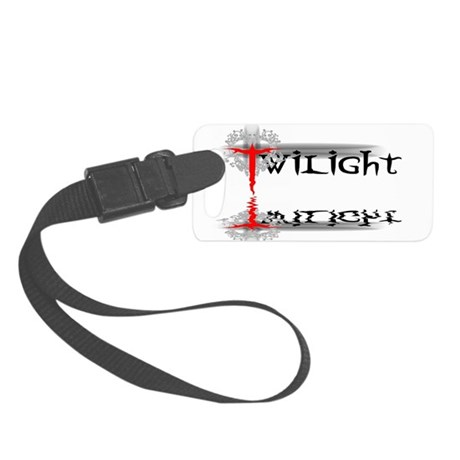 1c4b2.jpg Small Luggage Tag