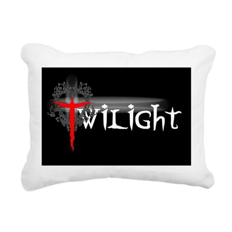 1c.jpg Rectangular Canvas Pillow