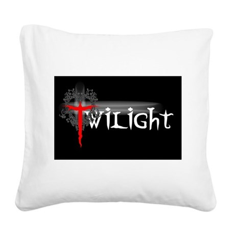 1c.jpg Square Canvas Pillow