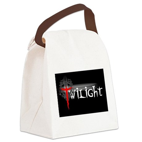 1c.jpg Canvas Lunch Bag