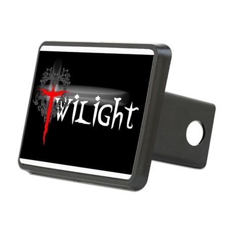 1c.jpg Rectangular Hitch Cover