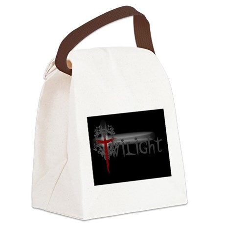 1c.png Canvas Lunch Bag