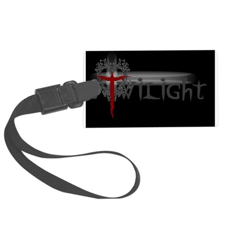 1c.png Large Luggage Tag