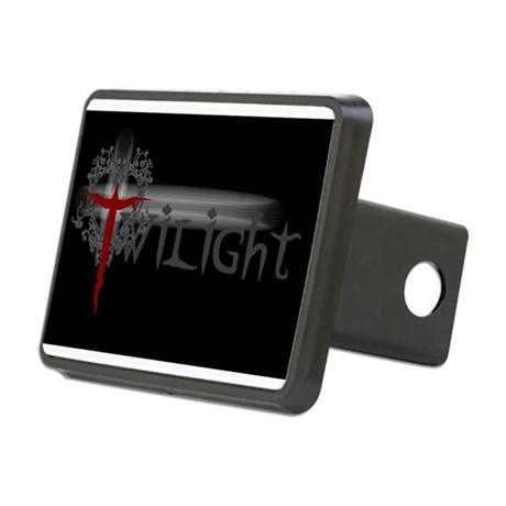 1c.png Rectangular Hitch Cover