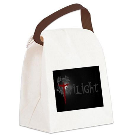 1b.png Canvas Lunch Bag