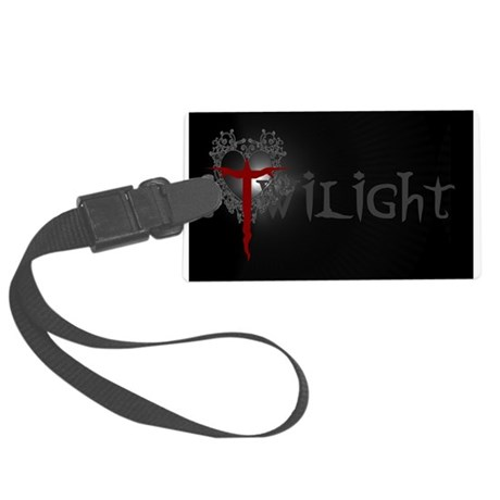 1b.png Large Luggage Tag
