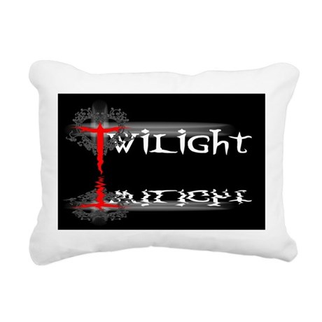 1c4b.jpg Rectangular Canvas Pillow