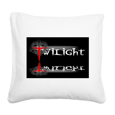 1c4b.jpg Square Canvas Pillow