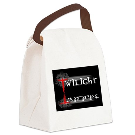 1c4b.jpg Canvas Lunch Bag