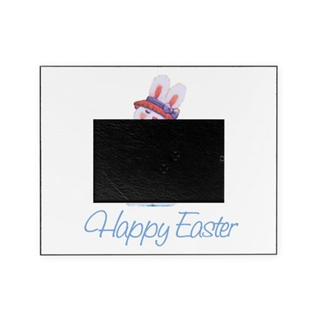 rabbit4.png Picture Frame