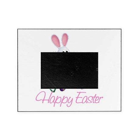 rabbit3.png Picture Frame