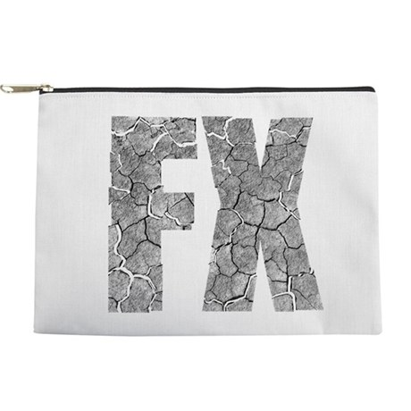 smallersz.jpg Cloth Napkins