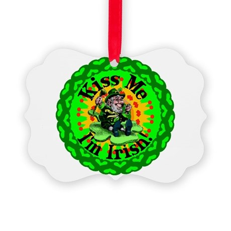 irishkaleid1a.png Picture Ornament