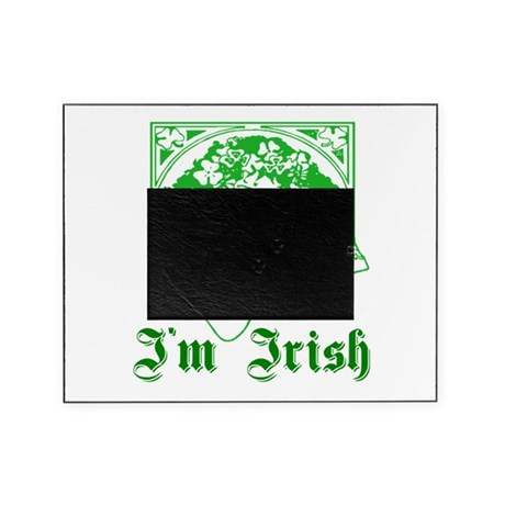 irishgirl2a.png Picture Frame