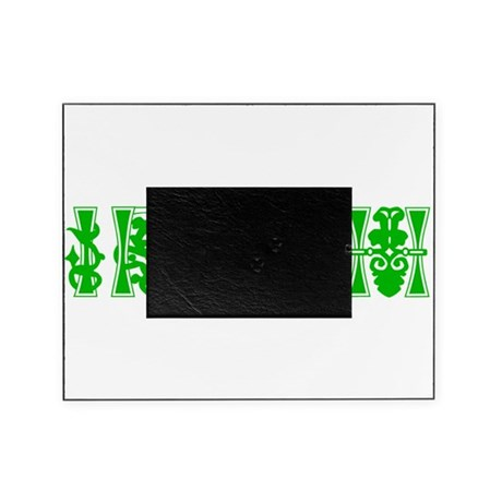 irish Picture Frame