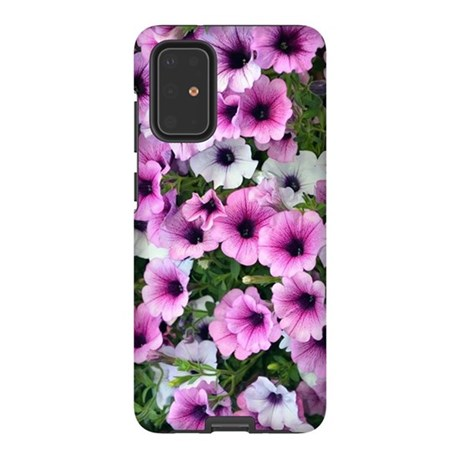 turkey3b.png Galaxy S3 Case