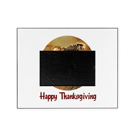 turkey3b.png Picture Frame