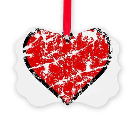 heart6a.png Picture Ornament