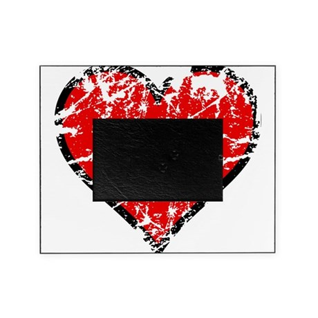 heart6a.png Picture Frame