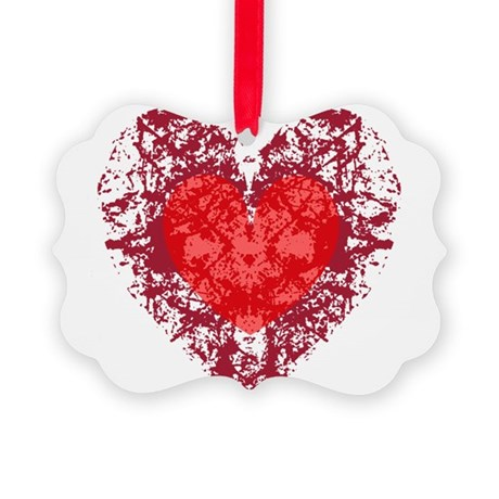 heart9a1.png Picture Ornament