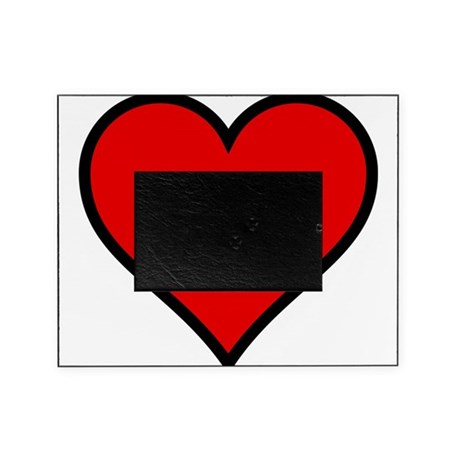 heart6.png Picture Frame