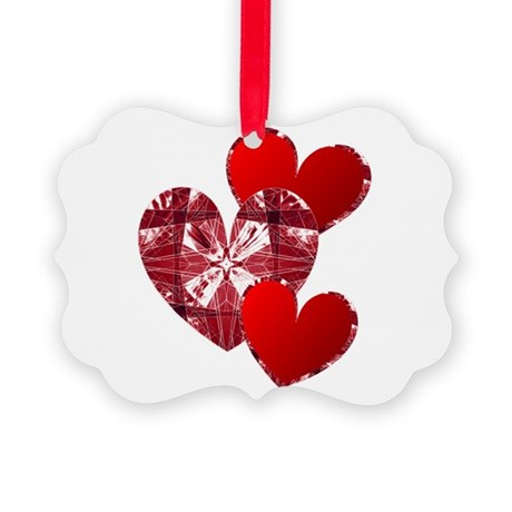 heart9c.png Picture Ornament