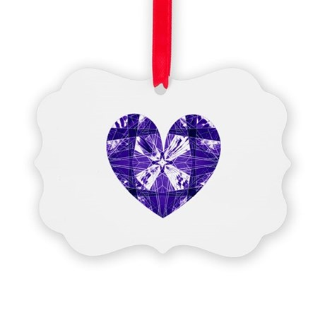 heart9b.png Picture Ornament