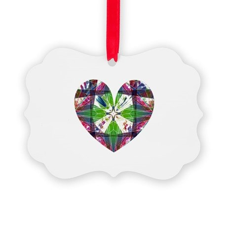 heart9.png Picture Ornament