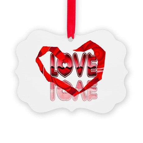 heart7e.png Picture Ornament