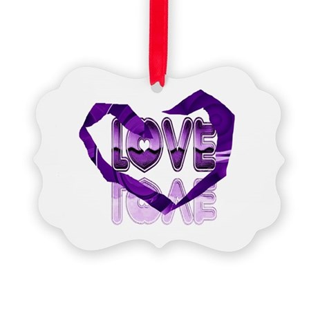 heart7c.png Picture Ornament