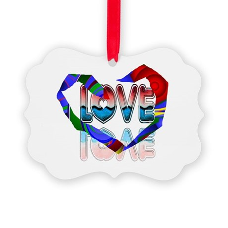 heart7b.png Picture Ornament