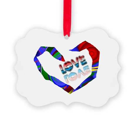 heart7a.png Picture Ornament