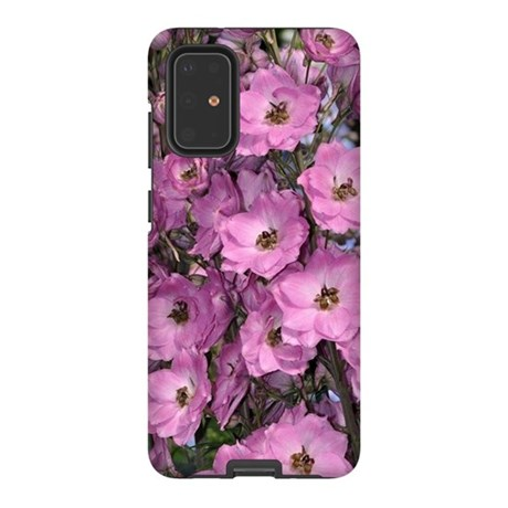 heart7.png Galaxy Note Case
