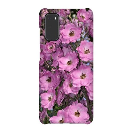 heart7.png Galaxy S3 Case