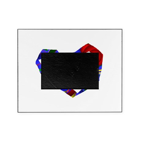 heart7.png Picture Frame