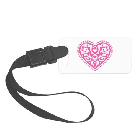 heart3.png Small Luggage Tag