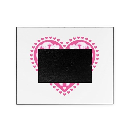 heart3.png Picture Frame