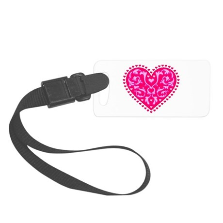 heart2.png Small Luggage Tag