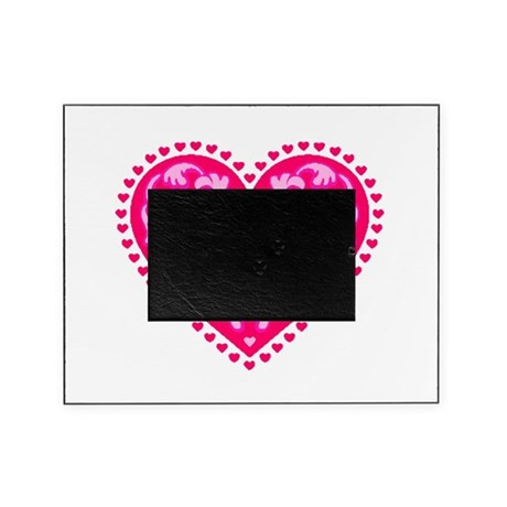 heart2.png Picture Frame