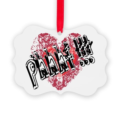 anti1b.png Picture Ornament