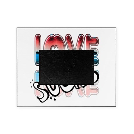 anti2a.png Picture Frame
